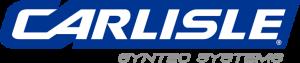 Carlisle Roofing Contractors in Dallas TX