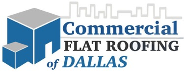 Commercial Roofing of Dallas