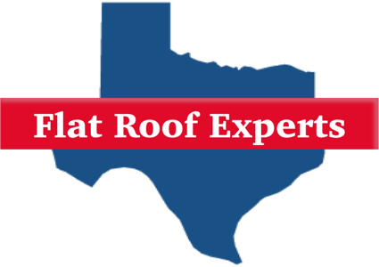 Flat Roof Estimate Dallas TX