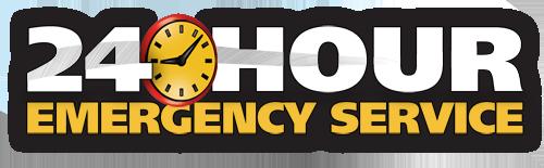 24-7 Emergency Roof Repairs Dallas TX