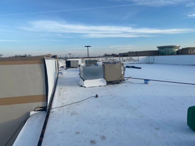 roof-replacement-company-dallas-tx-0221-10