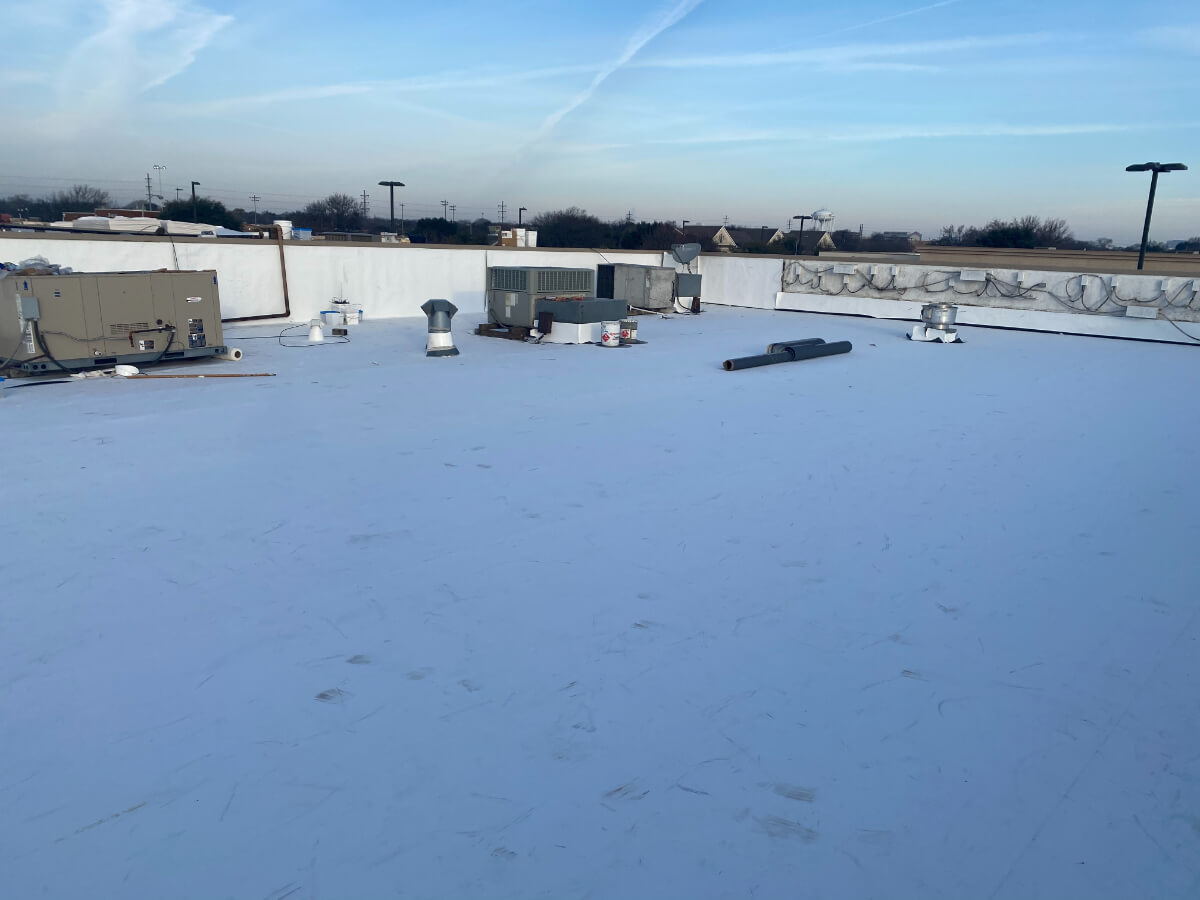 roof-replacement-company-dallas-tx-0221-11