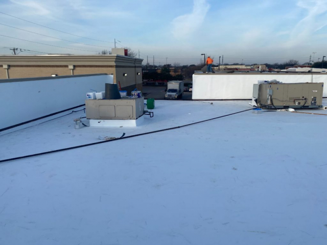 roof-replacement-company-dallas-tx-0221-14