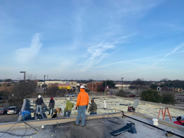 roof-replacement-company-dallas-tx-0221-15