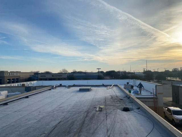 roof-replacement-company-dallas-tx-0221-18