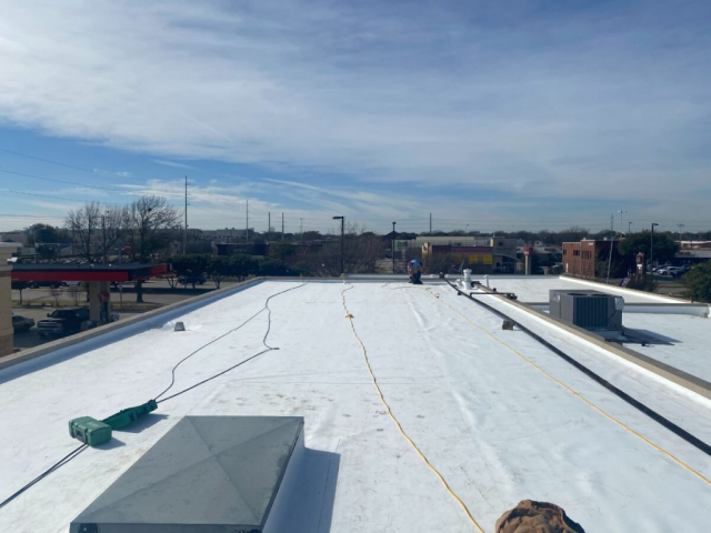 roof-replacement-company-dallas-tx-0221-21