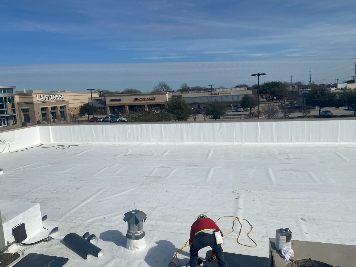 roof-replacement-company-dallas-tx-0221-24