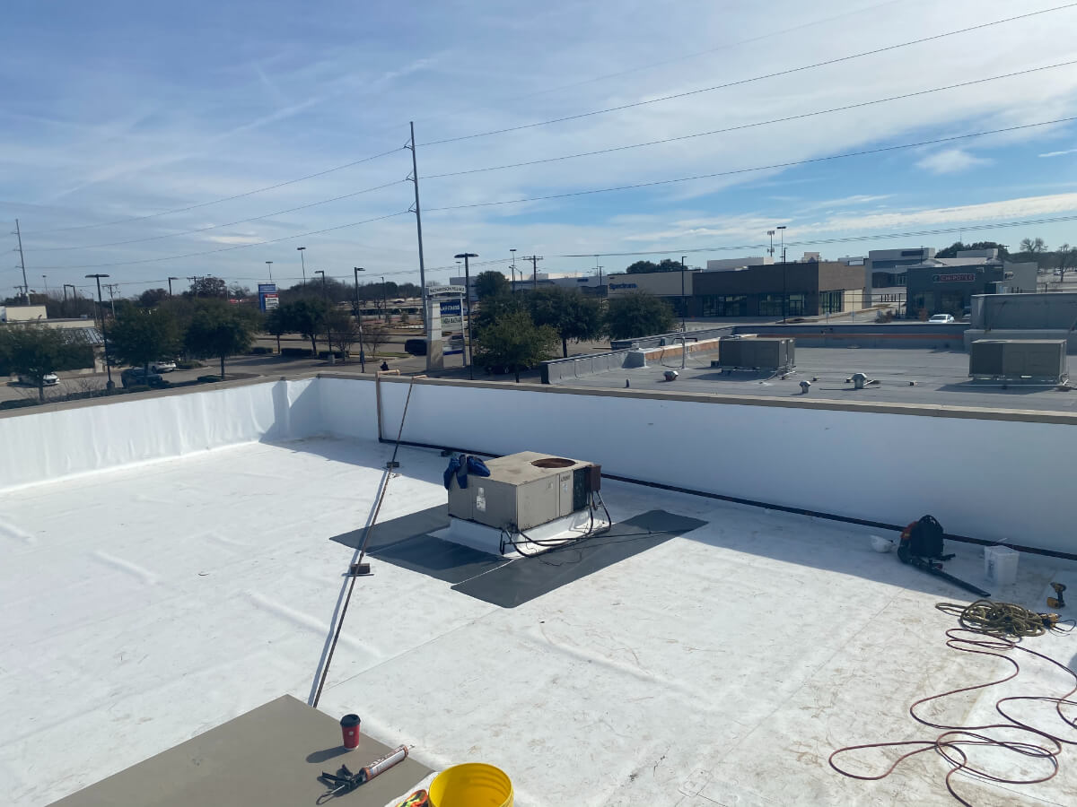 roof-replacement-company-dallas-tx-0221-25