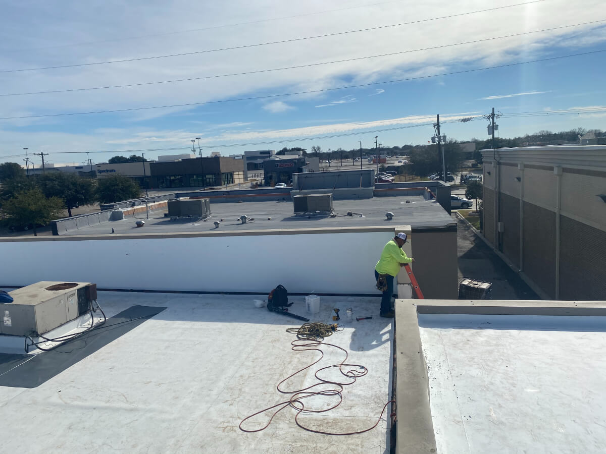 roof-replacement-company-dallas-tx-0221-26