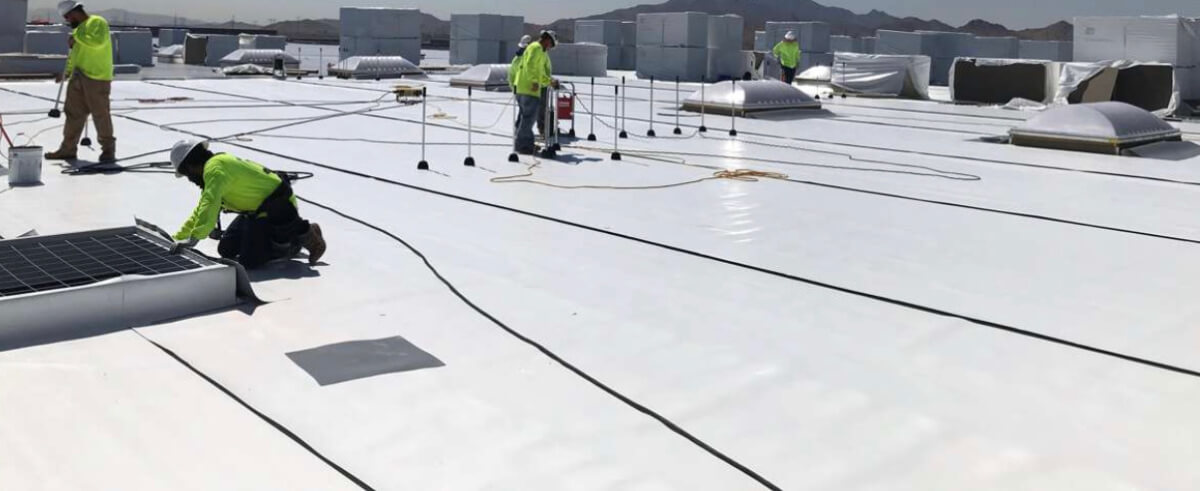 roof-replacement-company-dallas-tx-0221-3