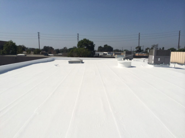 roof-replacement-company-dallas-tx-0221-4