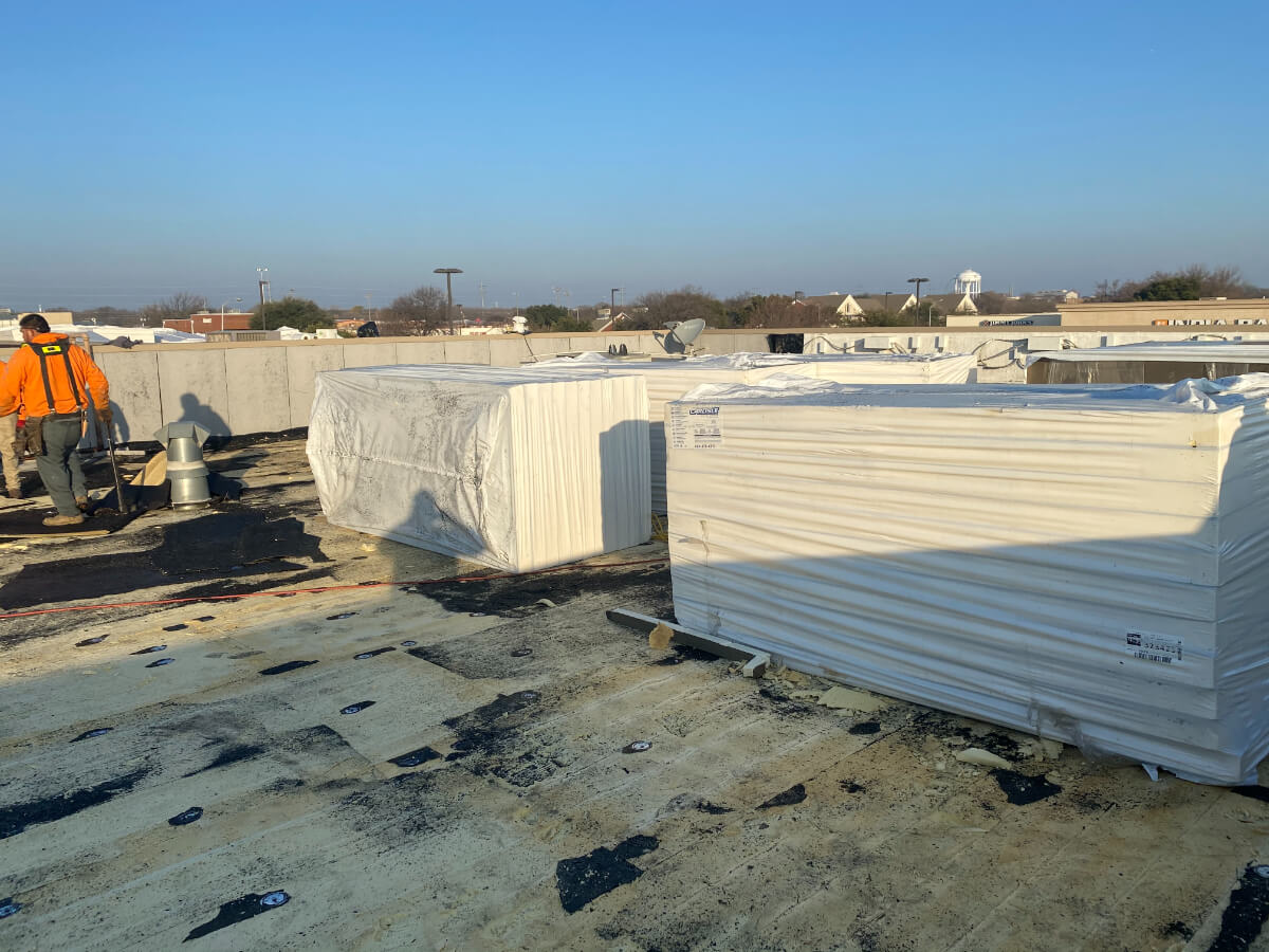 roof-replacement-company-dallas-tx-0221-5