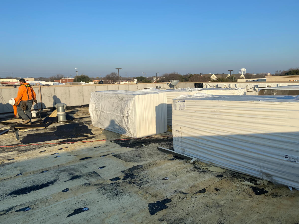 roof-replacement-company-dallas-tx-0221-6