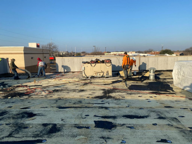 roof-replacement-company-dallas-tx-0221-7