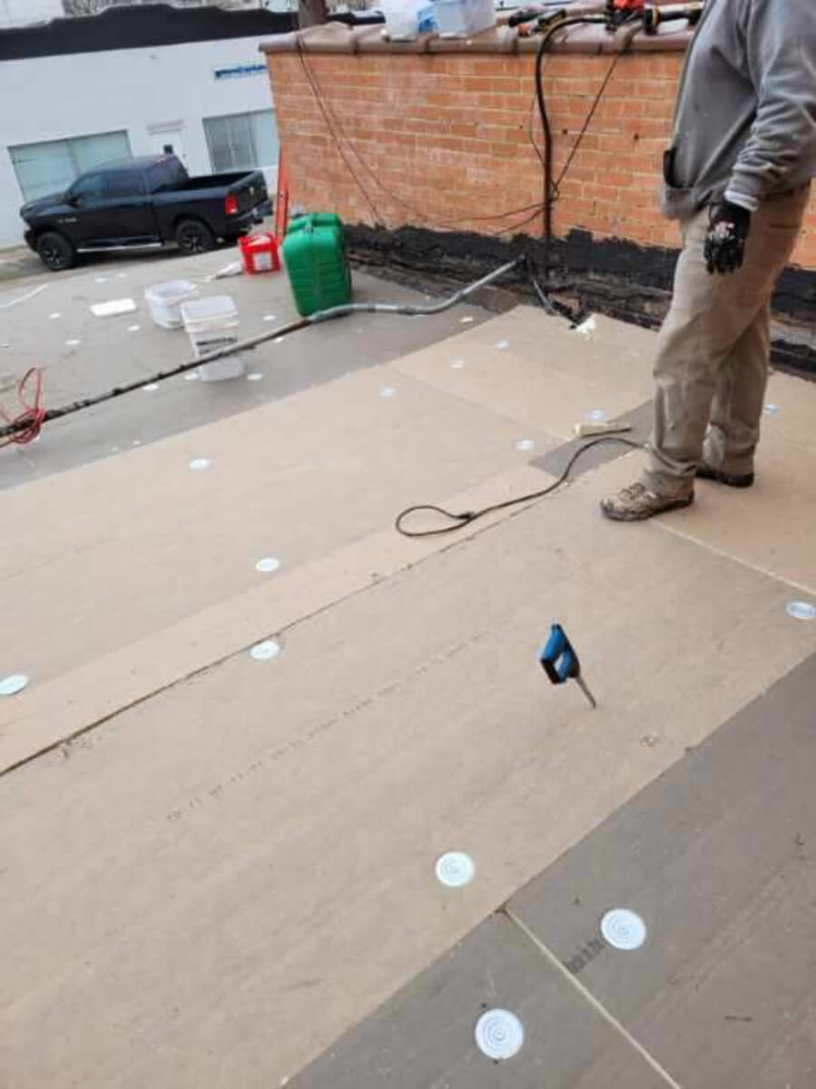 roof-replacement-contractors-dallas-tx-0221-1