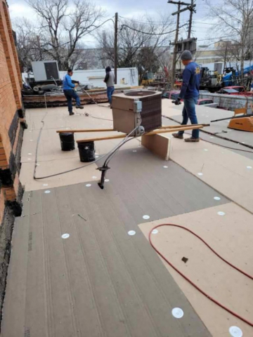 roof-replacement-contractors-dallas-tx-0221-2