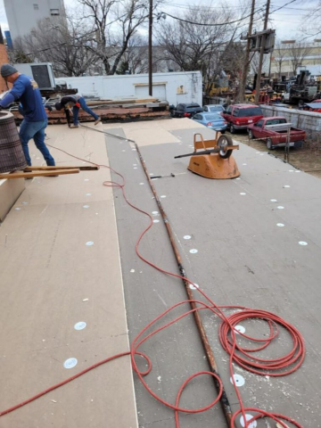 roof-replacement-contractors-dallas-tx-0221-3