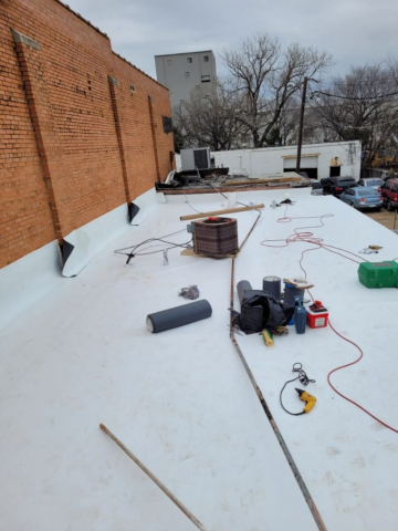 roof-replacement-contractors-dallas-tx-0221-8