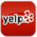 Yelp Facebook Commercial Flat Roofing of Dallas