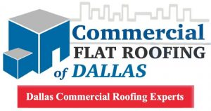 Dallas Commercial Roofing Experts