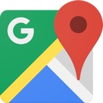 Dallas Commercial Roofing Contractors Google Maps