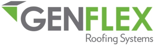 Genflex Dallas Commercial Roofing