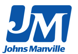 Johns Manville Roofers Dallas TX