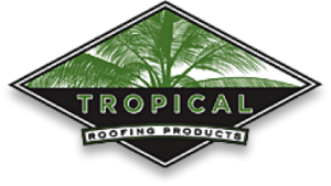 Tropical Roofers Dallas TX