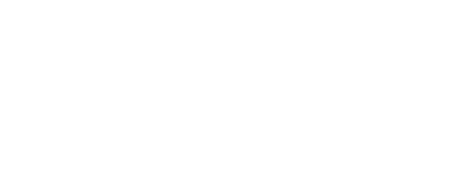 Commercial Flat Roofing of Dallas